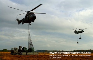 """Dutch Falcon 2002"""
