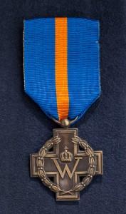 Het-Bronzen-Kruis