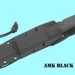 AMK_black