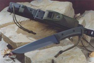 HK-053 SOK