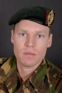 korporaal-der-eerste-klasse-Luc-Janzen__
