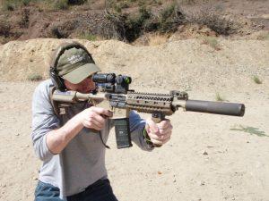FERFRANS_Piston_SOAR_LaRue_Tactical_Mounts_8_30_08