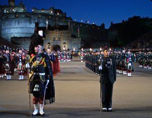 Perth-Military-Parade