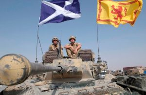 SCOTS_Armoured_role_410px