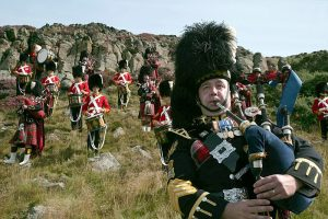 royal-scots-dragoon-guards-4