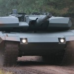 Leo-2-REV-5