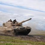 Leopard2A4_2