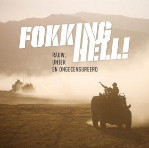 fokkinghell-promo06