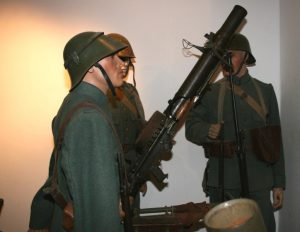 zware wapens-2