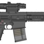 HK417-1