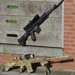 HK417_Duo1