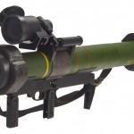 Pzf90 mit Nachtsichtgeraet
