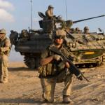d091028jm2005-op-patrouille