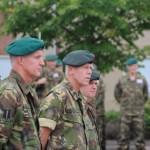 Commando_Overdracht-(3)