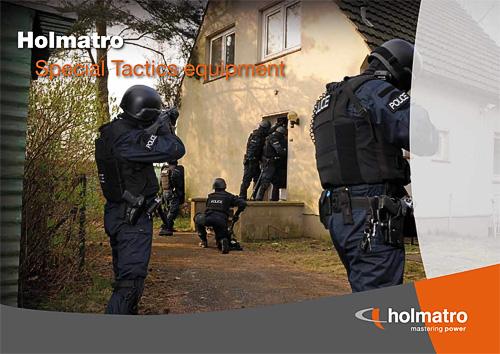 SpecialTacticsequipment-1