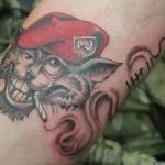 2011-03-24-tattoo
