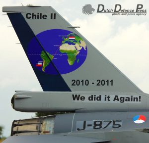 Chile-II-delivery