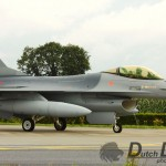 F-16AM-J-203-delivery-FACh