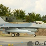 F-16AM-J-365-delivery-FACh