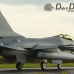 F-16AM-J-365-delivery-FACh-2