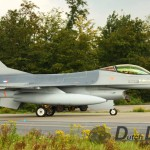 F-16AM-J-620-delivery-FACh