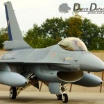 F-16AM-J-620-delivery-FACh-2