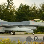 F-16AM-J-874-delivery-FACh