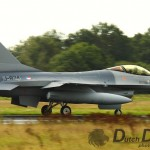 F-16AM-J-874-delivery-FACh-2