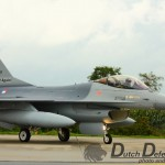 F-16AM-J-875-delivery-FACh