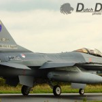 F-16AM-J-875-delivery-FACh-2