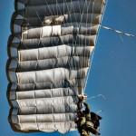 Parachute-springen-108-5522