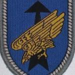 Division_Spezielle_Operationen
