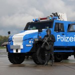 EAGLE-Airport-Police_2