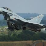Eurofighter-3