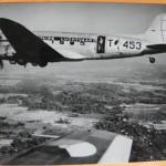 Tjimahi 1947 1