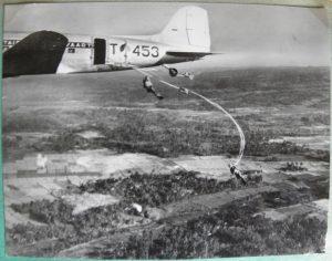 Tjimahi 1947 2