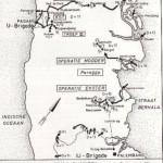 operaties Midden-Sumatra