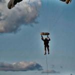 Parachute-springen-108-5480