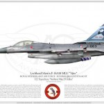 aircraft_f-16_netherland_tankin
