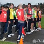 dag-1-sporttesten-(11)