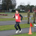 dag-1-sporttesten-(14)