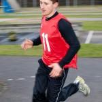 dag-1-sporttesten-(15)