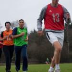 dag-1-sporttesten-(16)