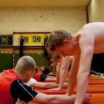 dag-1-sporttesten-(18)