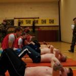 dag-1-sporttesten-(36)