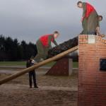 dag-1-sporttesten-(45)