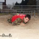 dag-1-sporttesten-(48)
