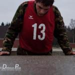 dag-1-sporttesten-(52)