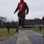 dag-1-sporttesten-(53)