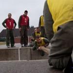 dag-1-sporttesten-(56)